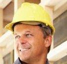Builders Membership