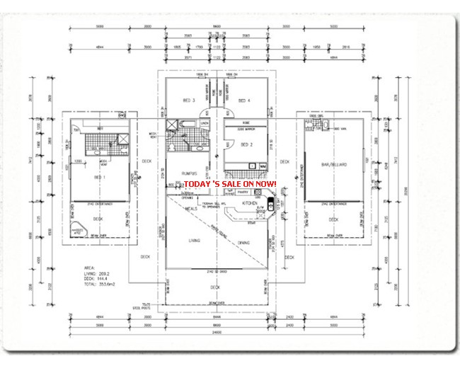 10m frontage house designs house decor for 10m frontage home designs brisbane