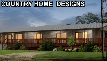 country homes designs. Country Style Homes Australia Better And Gardens Australian Dream  House Plans Floor