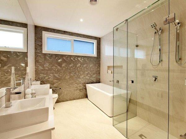 NEW! AUSTRALIAN LONG NARROW BATHROOM IDEAS ! | bathroom ...