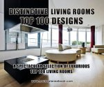 living room  Design Book