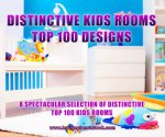 kida rooms Design Book