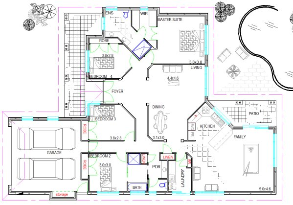 180pl 599 federation style house plans house style,Federation Style Home Plans