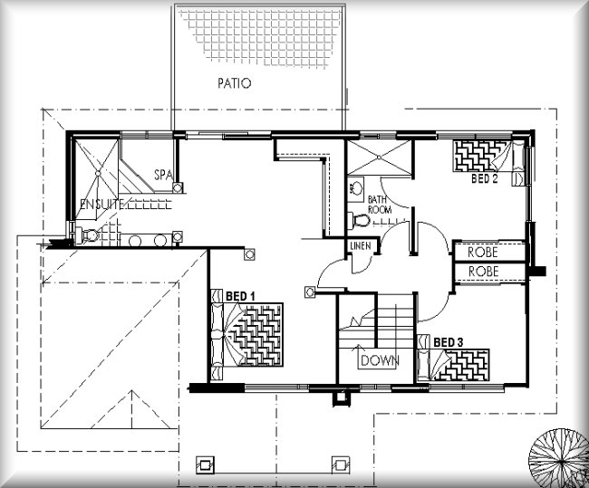 Fabulous House Plans New Plans Ideas Picture With Hobbit House Plans.
