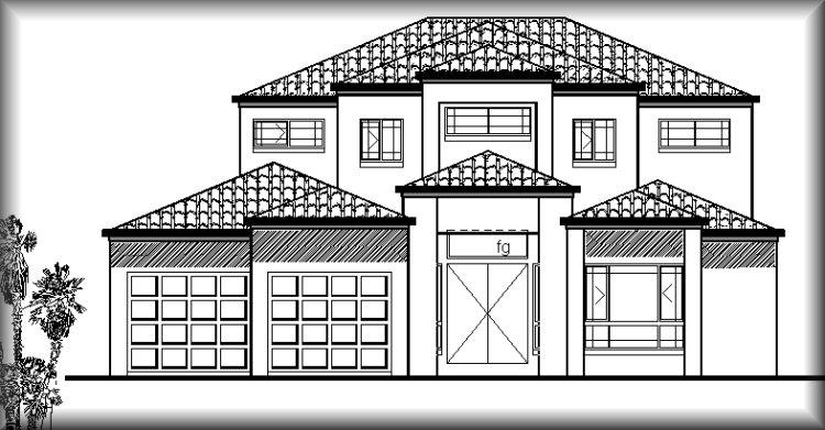 floor plans real estate investments plans 4 bed floorplans