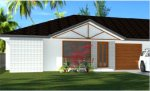 duplex house designs