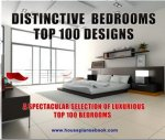 bedroom Design Book