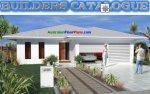 builders plans