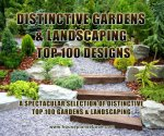 Free Landscaping Ideas