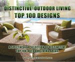 Free Outdoor Living Ideas