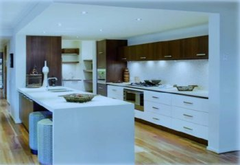 Australian galley kitchen designs galley kitchen designs for Galley kitchen designs australia