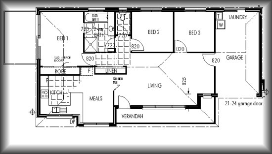Australian house plans and designs 28 images for Free australian house designs and floor plans