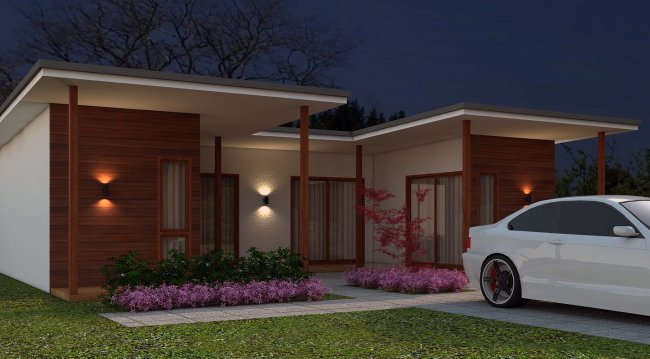 2 bedroom shipping container home design homestead look for Container home designs australia