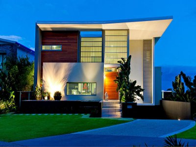 low cost duplex house plans cost home plans ideas picture