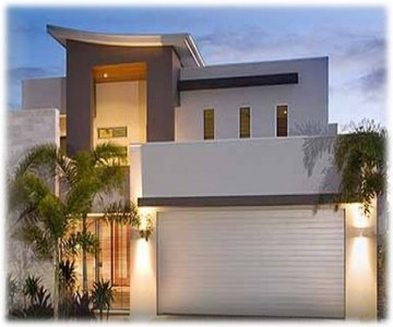 2 Storey Homes Designs For Small Blocks - Home Design Ideas - http ...