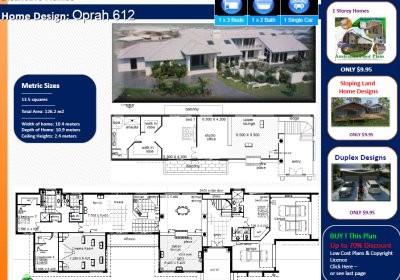 Large House Floor Plans Australia Architectural Designs