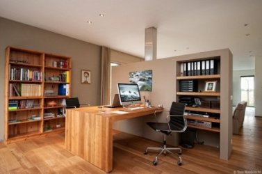 Use All Or Part Of Our Designs To Cut And Paste To Create Your Own Ideas  For Your Custom Design. Top 100 Home Office Designs ...