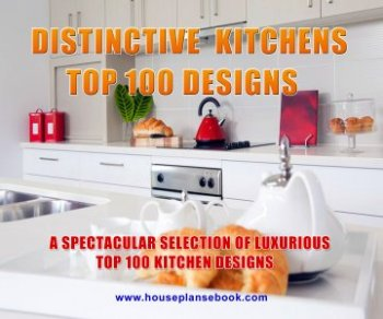 kitchens 100 top kitchens kitchen design styles ebook of kitchen deigns kitchen design kitchen. Black Bedroom Furniture Sets. Home Design Ideas