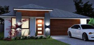 tamawood house plans house design plans