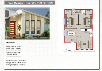 Stunning Rustic Home Plan 92300mx further Westchester Modular Homes Mansfield furthermore Prefab house additionally Bb25da3b26bb2a3d Free Autocad Drawing S les further 306244843385327646. on 3 bedroom bungalow house floor plans