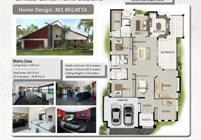 av jennings home designs sa home design av jennings home designs sa home design