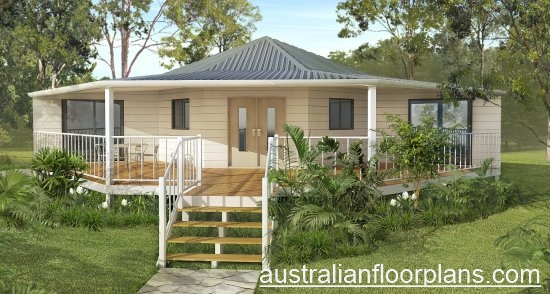 2 Bed Round House Plan 170kr 2 Bedroom Design Free House Plan Here 2 Bedroom House Plans