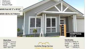 Awesome Two Bedroom House Plans Australia 2 Bedroom House Floor Download Free Architecture Designs Itiscsunscenecom