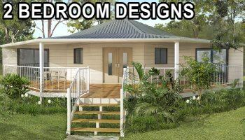 australian floor plans dream homes small tiny homes 3 4