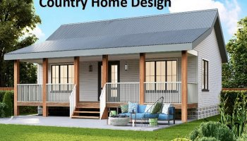 Acreage Country Style House Plans Australia Australian Country Homestead Designs See Our Free Australian House Designs And Floor Plans