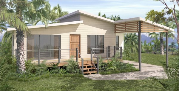 102fr-600  M House Plans on 40 x 40 single story house, jay-z house, bounce lil wayne's house, that 70s show house, derelict house, acre house,