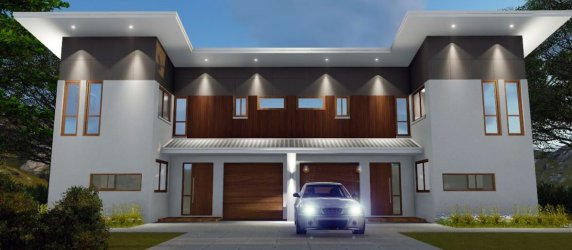 FREE DUPLEX HOUSE PLANS AUSTRALIA|duplex house plans|house ... on narrow lot house plans with garage, narrow lot floor plans, narrow lot house plan designs,