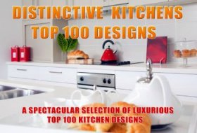 Australian Modern Kitchen Designs Kitchen Plan 101 Kit Modern